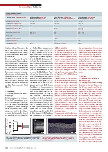 Ausgabe 3 (2021) Seite 164