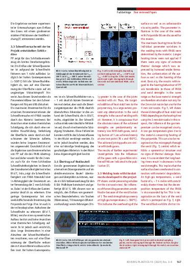 Ausgabe 3 (2021) Seite 167