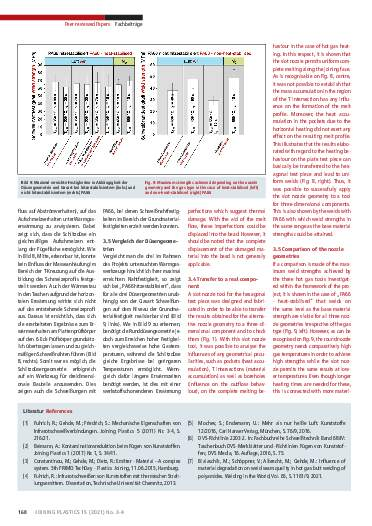 Ausgabe 3 (2021) Seite 168