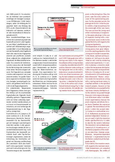 Ausgabe 3 (2021) Seite 171