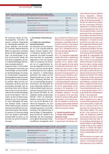 Ausgabe 3 (2021) Seite 172
