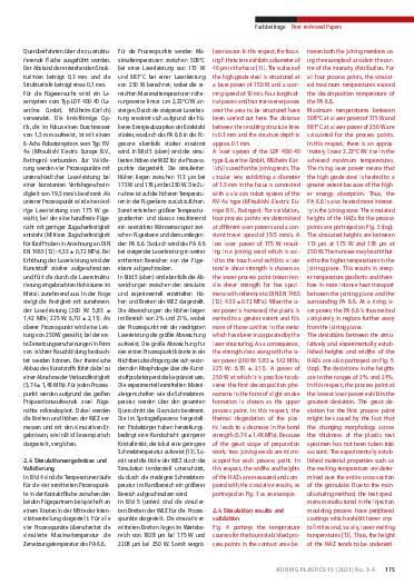 Ausgabe 3 (2021) Seite 175
