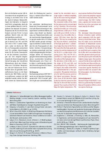 Ausgabe 3 (2021) Seite 176