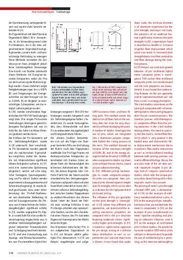 Ausgabe 3 (2021) Seite 178