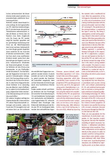 Ausgabe 3 (2021) Seite 185