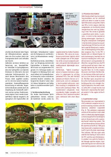 Ausgabe 3 (2021) Seite 186