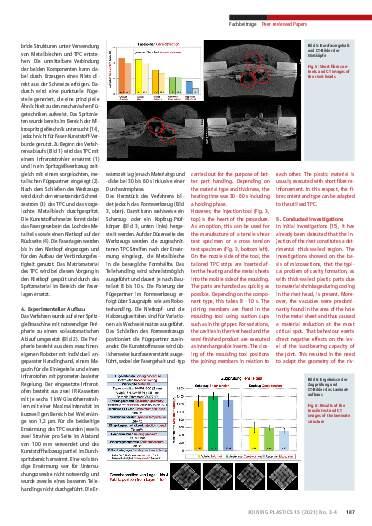 Ausgabe 3 (2021) Seite 187