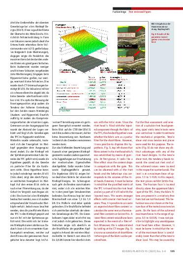Ausgabe 3 (2021) Seite 189