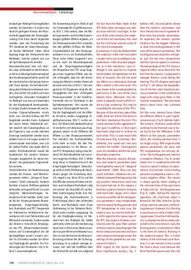 Ausgabe 3 (2021) Seite 190