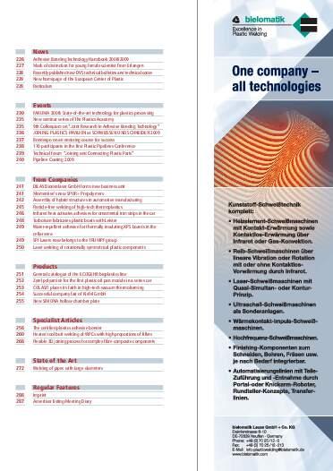 Ausgabe 4 (2008) Page 225