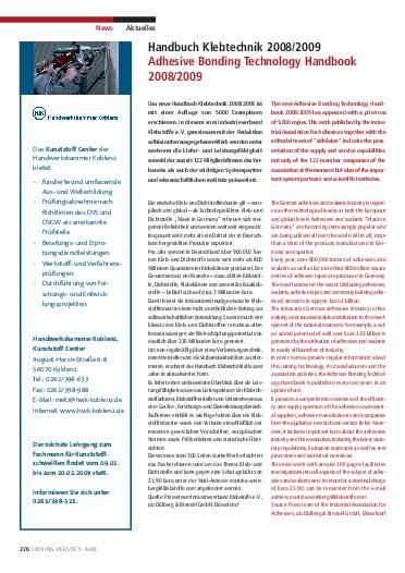 Ausgabe 4 (2008) Seite 226