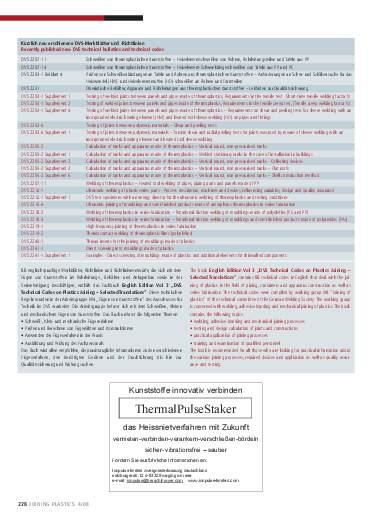 Ausgabe 4 (2008) Seite 228
