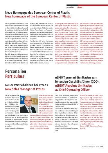 Ausgabe 4 (2008) Seite 229