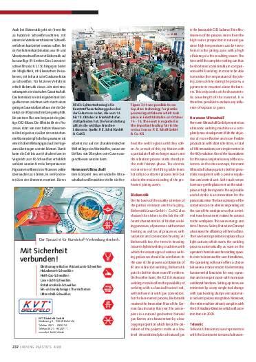 Ausgabe 4 (2008) Seite 232