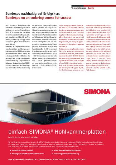 Ausgabe 4 (2008) Page 237