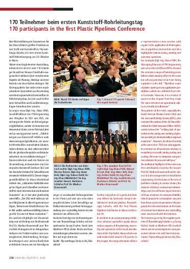 Ausgabe 4 (2008) Page 238