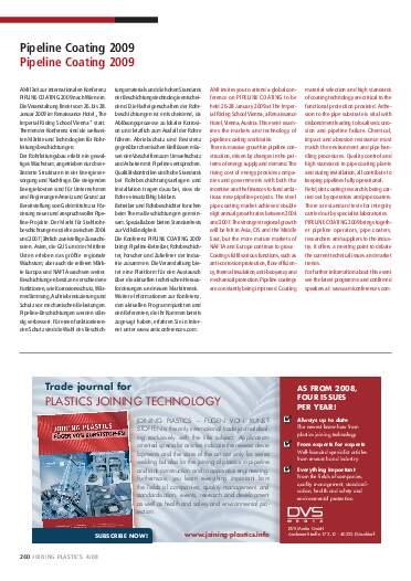 Ausgabe 4 (2008) Seite 240