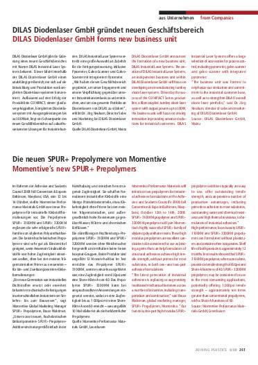 Ausgabe 4 (2008) Seite 241