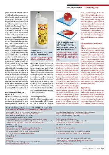 Ausgabe 4 (2008) Page 243
