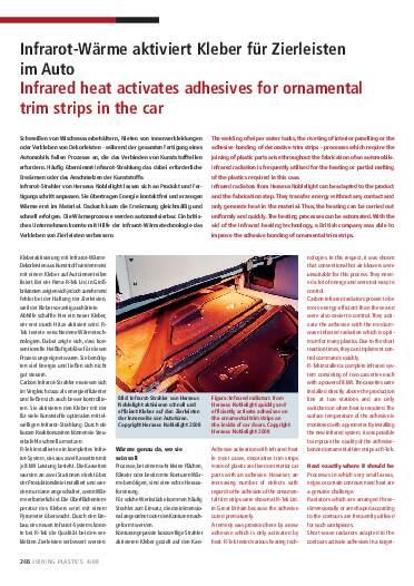 Ausgabe 4 (2008) Page 246