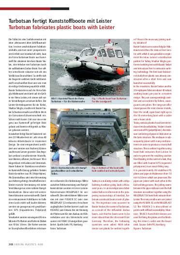 Ausgabe 4 (2008) Seite 248