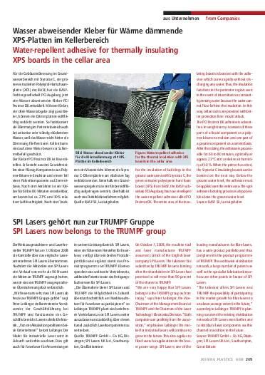 Ausgabe 4 (2008) Seite 249