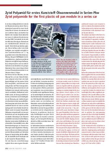 Ausgabe 4 (2008) Page 252