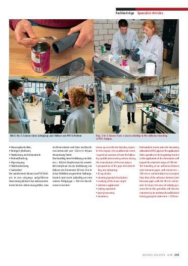 Ausgabe 4 (2008) Seite 259