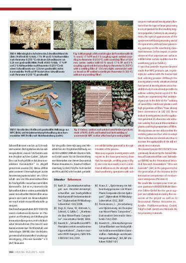 Ausgabe 4 (2008) Page 264