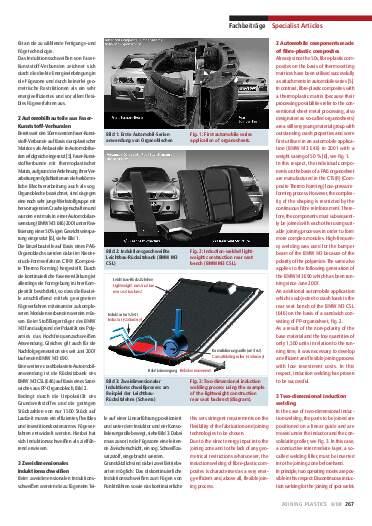 Ausgabe 4 (2008) Page 267