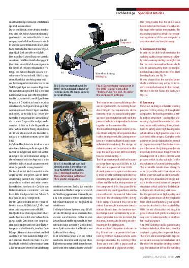 Ausgabe 4 (2008) Page 269