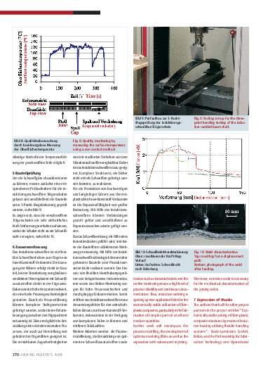 Ausgabe 4 (2008) Page 270
