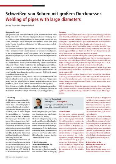 Ausgabe 4 (2008) Seite 272