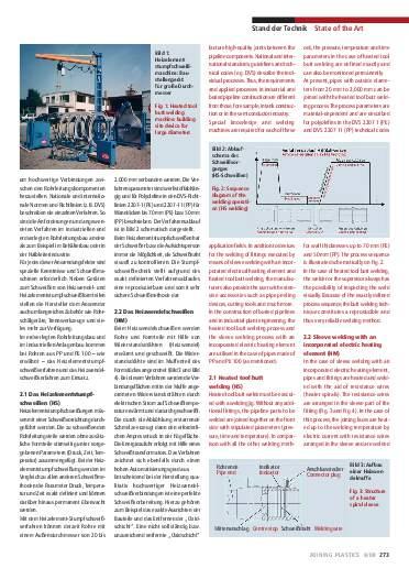 Ausgabe 4 (2008) Seite 273