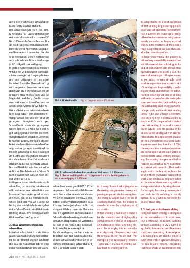 Ausgabe 4 (2008) Seite 274