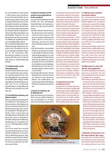 Ausgabe 4 (2008) Seite 275