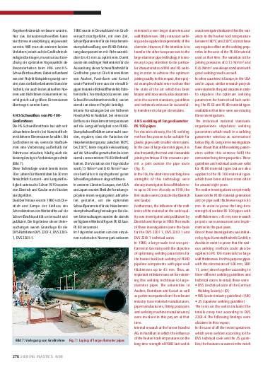 Ausgabe 4 (2008) Seite 276