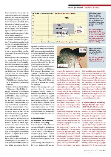 Ausgabe 4 (2008) Seite 277