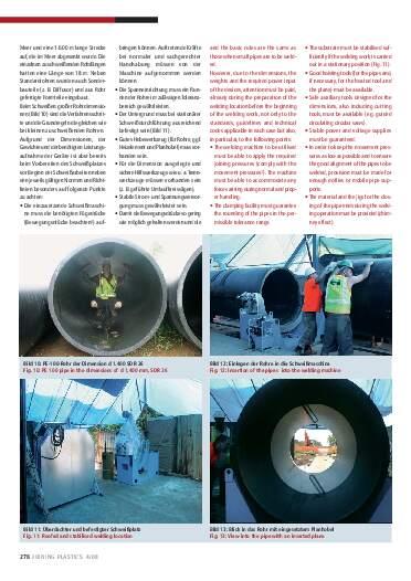Ausgabe 4 (2008) Seite 278