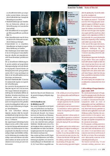 Ausgabe 4 (2008) Seite 279