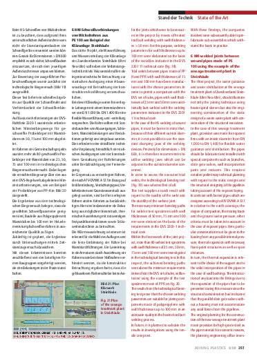 Ausgabe 4 (2008) Seite 281
