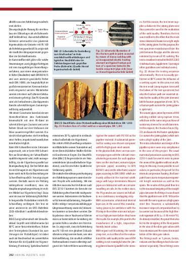 Ausgabe 4 (2008) Seite 282