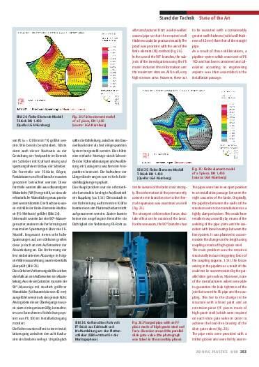 Ausgabe 4 (2008) Seite 283