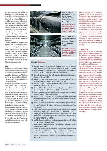 Ausgabe 4 (2008) Seite 284