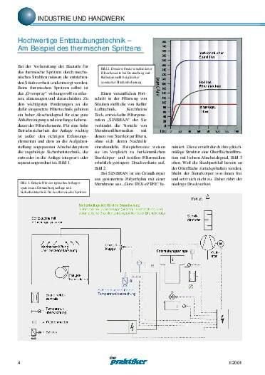 Ausgabe 1 (2001) Seite 4