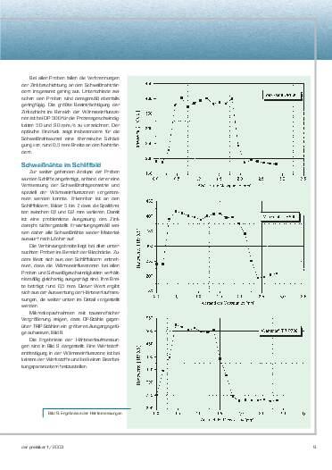 Ausgabe 1 (2003) Seite 9