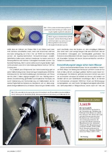 Ausgabe 1 (2007) Seite 27