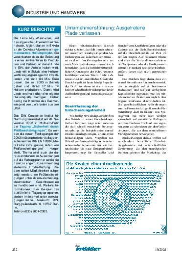 Ausgabe 10 (2002) Seite 332