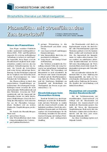 Ausgabe 10 (2002) Seite 336