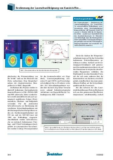 Ausgabe 10 (2002) Seite 344